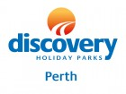 Discovery Parks – Perth Airport